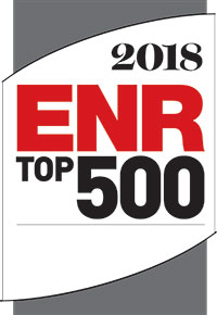 ENR Top Engineering Firms