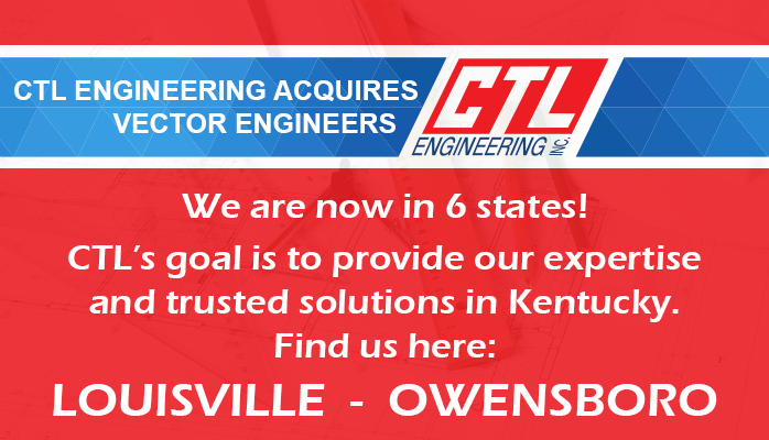 CTL Engineering Acquires Vector Engineers