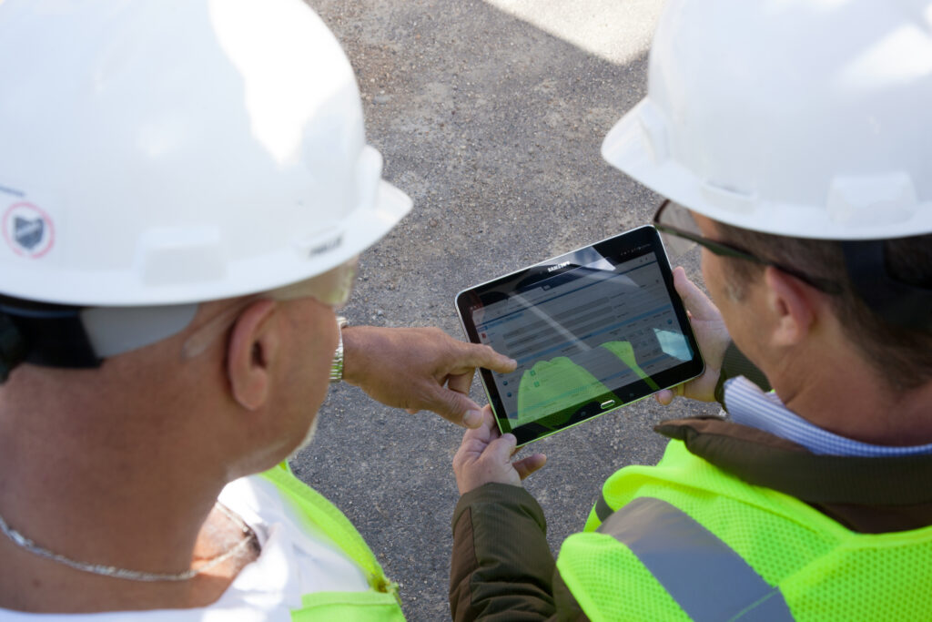 CTL offers asset management programs for Traffic, Pavement and Building Envelope
